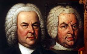 Johann Sebastian Bach Pictures Images And Stock Photos  IStockFotos De Johann Sebastian Bach