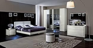 Schlafzimmer Luxus Design Barock Rokoko Für Ein Luxus Schlafzimmer