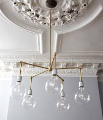 modern lighting fixture. Thinking About Making Your Own Light Fixture? You\u0027ve Gotta Check Out These  DIY Modern Lighting Fixture