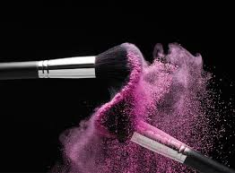 cvs pharmacy offers thousands of your favorite makeup beauty and skincare s