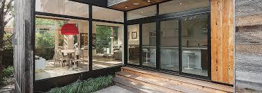 andersen patio door lock repair beautiful troubleshooting and adjustment tips marvin windows and doors