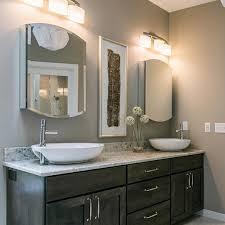 bathroom sink decor. Bathroom Sink Design Ideas For Your New Bathroom Sink Decor A