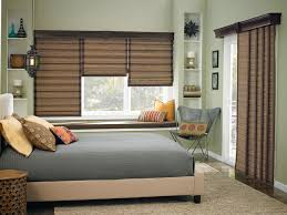 Httpsipinimgcom736x468f94468f948e9ecb9a1Blinds In Bedroom Window
