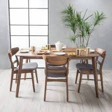 Image Beige Shop Dining Room Sets Link Image Overstock How To Choose Elegant Dining Room Furniture Overstockcom