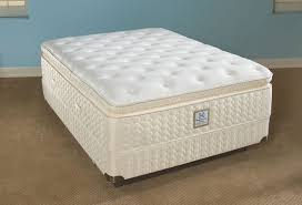 sealy full size mattress sealy posturepedic sealy posturepedic mattress review