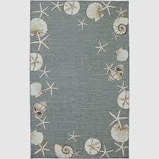 nautical bathroom rug sets beautiful 35 best bath mats images on