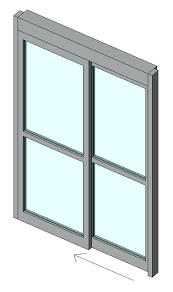 curtain wall doors revit curtain wall panel automatic sliding single door curtain wall sliding doors revit