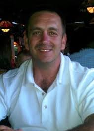 Newcomer Family Obituaries - James Lewis 'Jim' Cossin II 1966 - 2018 -  Newcomer Cremations, Funerals & Receptions.