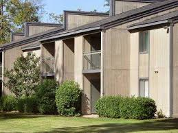 Charming Hidden Oaks Apartment Homes Albany, GA   31705