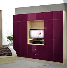 bedroom storage units for walls custom wall d unit ideas desk tv bedroom storage units for walls custom wall d unit ideas desk tv