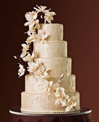 most beautiful wedding cakes 2015. Interesting Beautiful Most Beautiful Wedding Cakes Intended 2015 G