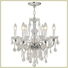 chandeliers home depot lovely for amusing at on