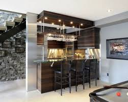 bar designs for the home. luxurious home bar design ideas for a modern designs the
