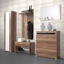 entry furniture. 1000 Ideas About Entryway Furniture Entry