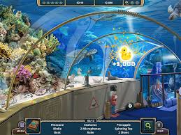 Download hundreds free full version games for pc. Adventure Trip London Gamehouse