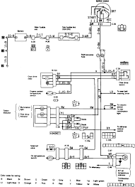 dodge raider electrical diagram solution of your wiring diagram i need to know the location of the overdrive relay for a 1988 dodge rh justanswer com dodge raider lifted dodge rampage
