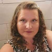 "20+ ""Rhonda Middleton"" profiles | LinkedIn"