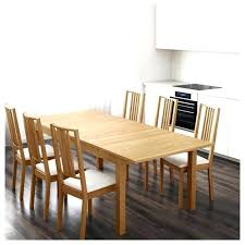 awesome dining room furniture at white table gallery round tables ikea set and chairs uk