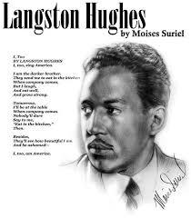 salvation by langston hughes essay essay on langston hughes essay hope for harlem langston hughes