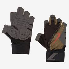 Nike Glove Size Chart Mens Training Gym Gloves Mitts Nike Com