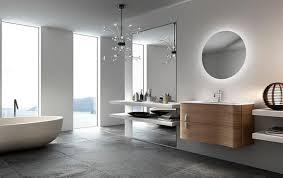 round bathroom mirror cabinets. Beautiful Round Twilight Round Bathroom Mirror On Cabinets M
