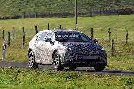 Toyota Recalls Prius, Lexus on Airbag Issue - autoevolution