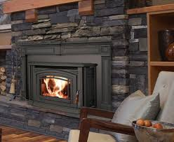 artistic design nyc fireplaces and outdoor kitchens epa certified wood burning fireplace insert montreal epa certified wood burning fireplace insert