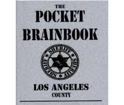 Lasd Force Options Chart Pocket Brainbook Lasd