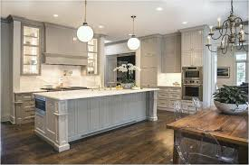 clean grease off cabinets how to clean grease off of kitchen cabinets awesome how to remove