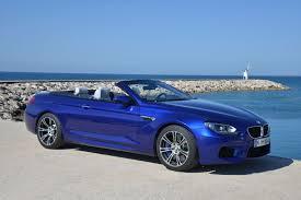 BMW 5 Series bmw m6 vs maserati granturismo : The new BMW M6 Convertible - SpeedDoctor.net : SpeedDoctor.net