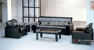 leather office couch. modern luxury leather office sofa setoffice furniture set buy sofagenuine setpure product on alibabacom couch