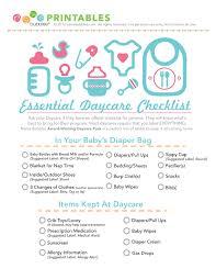 baby room checklist. Tags: Baby Room Checklist