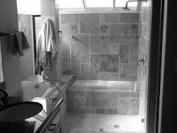 simple small bathrooms. Bathroom Shower Stall Remodel Small With Affordable Makeover Cost Simple Bathrooms S