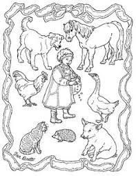 585a42b4478203be79b13d9407e4993d jan brett coloring pages fun with the kids pinterest on the mitten story printable