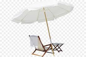 beach umbrella and chair. Simple Beach Chair Beach Umbrella  Beach Umbrella Inside And G