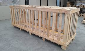 large timber crates crates adelaide