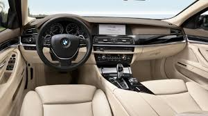 2018 bmw 5 series interior. plain interior 2018 bmw 5series interior intended bmw 5 series