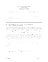 Collection Of Solutions Reference Letter For Nursing School