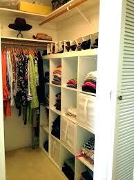 walk in closet organizing ideas walk in closet shelves walk closet organizers small in ideas walk