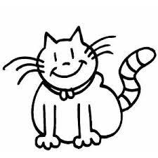 תוצאת תמונה עבור cat smiling