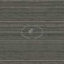 dark wood texture. Lati Dark Fine Wood Texture Seamless 04264