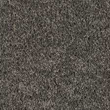 beaulieu carpet merlin grey