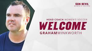 graham winkworth d head coach of sun devil women graham winkworth d head coach of sun devil women