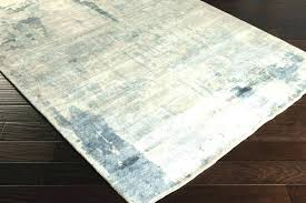dry clean area rug cost sizes for rooms rugs bamboo silk regarding plan 17 architecture cost plus world market