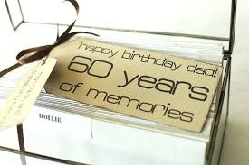 full size of 60th birthday gift ideas for mom south africa mum present decorating beautiful