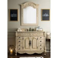 country bathroom vanities. French Country Bathroom Vanities The Mine Within Vanity Remodel 10