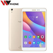 Buy Huawei Honor 2 price comparison ...