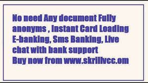 reloadable prepaid cards anonymous reloadable prepaid plastic visa atm cards you