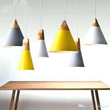 pendant shade lighting. Pendant Shade Lighting Lamp Holder