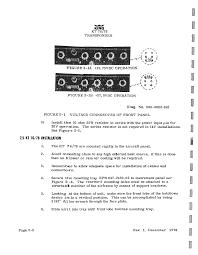kt 76 78 006 0067 01 Cessna 150 Wiring Diagram Kt76a Transponder Wiring Diagram #17